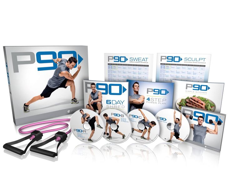 It's LAUNCH DAY! Tony Horton's brand new program P90 releases today! This nothing like the P90X Series and we see the easier side of getting in shape with this program! And in honor of Tony's father who recently passed away, portions of your purchase will be donated to the Wounded Warriors Foundation!   Send me a message to get yours today!   http://youtu.be/C5c0iXqDpo8