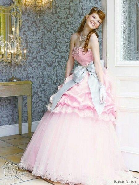 23 besten Just joking... Bilder auf Pinterest   Hochzeitskleider ...