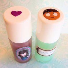 DIY - Deodorante fai da te al bicarbonato versione roll on - ricetta uomo e donna