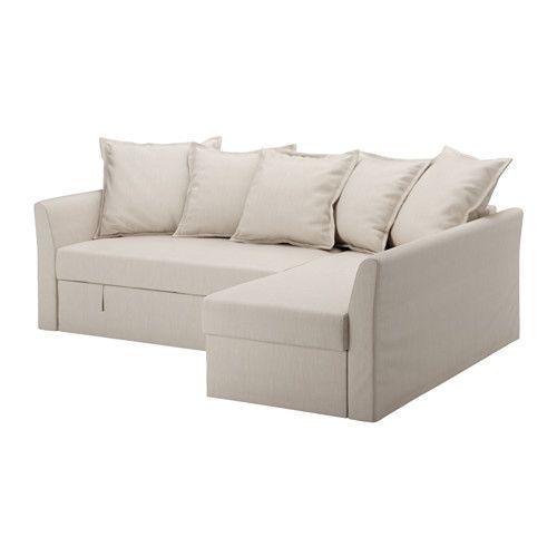 les 25 meilleures id es de la cat gorie couverture canap lit ikea sur pinterest chambres d. Black Bedroom Furniture Sets. Home Design Ideas