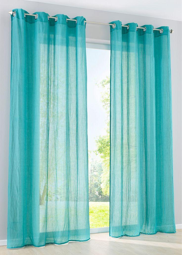 kuhles gardinen osen wohnzimmer am besten pic oder afbafcfbafdcdae bpc living bonprix
