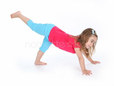27 Best Images About Yoga Poses For Kids On Pinterest Yoga Poses Our Kids And Snakes