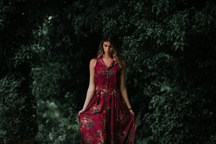#vsco #vscocam #vsco_lovers #instamood #ig_greece #vscolove #vscoartist #picoftheday #nikond750 #nikon  #nikonphotography #lifo #athensvoice #yourockphotographers #letsgosomewhere #igersoftheday #boho #sombrebeings #postthepeople #artistic_share #awesome_shots #awesome_photographers #chasinglight #pinterest #karavan #dress