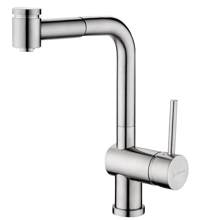 7 best Faucet Direct images on Pinterest | Faucets direct, Kitchen ...