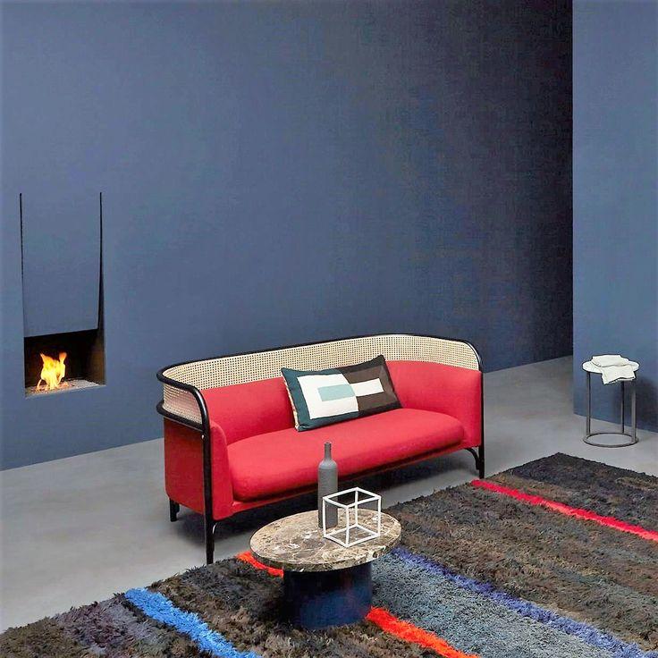 Antoniolupi ''ILBAGNO'' collection, design by Roberto Lazzeroni. Antoniolupi ''ILBAGNO'' koleksiyonu, tasarım by Roberto Lazzeroni.