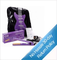 Chihair straightener sale online,high quality Chi flat irons and best service,Save 70% audience share, all prices include shipping