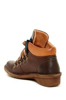 Pikolinos Uruguay Boot | sell @ poshmark | Pinterest | Uruguay and ...
