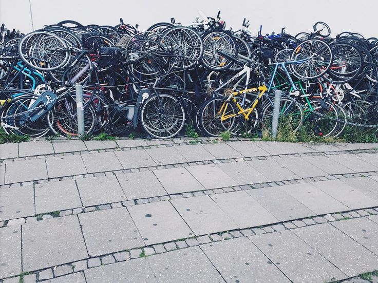 Recyclesbicycles #copenhagen #bicycle #bicycles #cycles #wheels #københavn #streetphotography