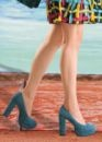 Bev Shoes for Women by Natasha, Buy Now Get 15% Discounts