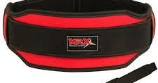 Tips That Help To Choose the Best Weight Lifting Belt as Per Your Requirement