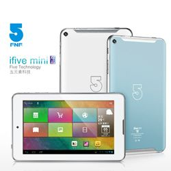FNF ifive-mini 1G RAM RK3066 Dual-core 7 inch Tablet PC  Celulares Directos De Fabrica  http://www.exportandgo.com/product_info.php?cPath=158_239_264&products_id=3762 http://www.exportandgo.com