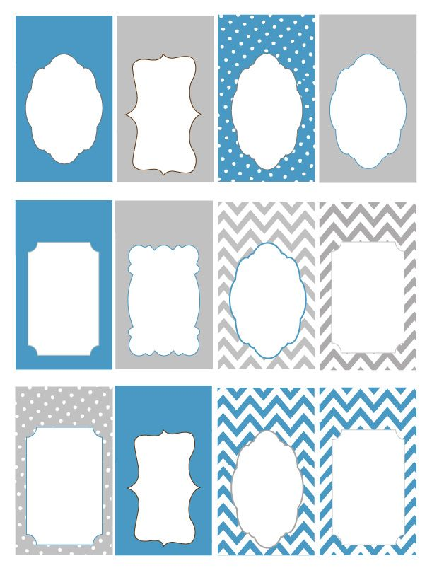 1000+ images about wedding door gift on Pinterest | Gift tags, Happy ...