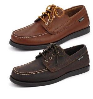 Eastlands Shoes For Women