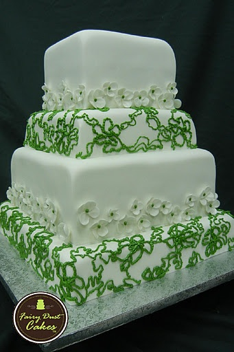 78 best images about cakes by fairy dust cakes on
