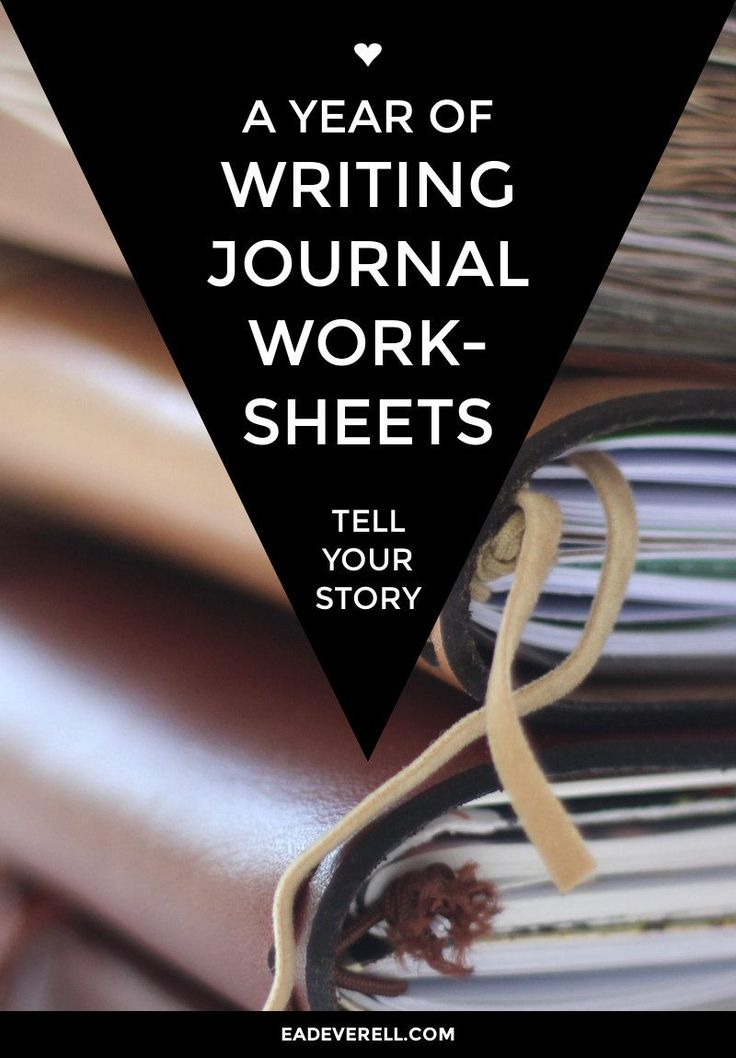 This year's worksheets focus on guiding you to use your writing journal for practice and study. Although they're aimed primarily at writers, I've endeavoured to make them useful totravel journallers, planners, bullet journallers, daily journallers and memoirists also. As such, you can print the pages in their original A4 format, in US Letter, shrunk 50%…