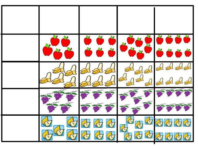 fichas_juego3.jpg 640×483 pixels