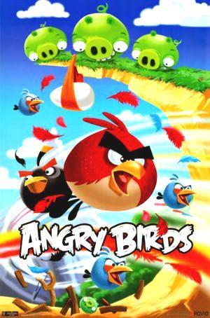 Streaming Now Premium Movies The Angry Birds Movie Bekijk Online for free Bekijk…