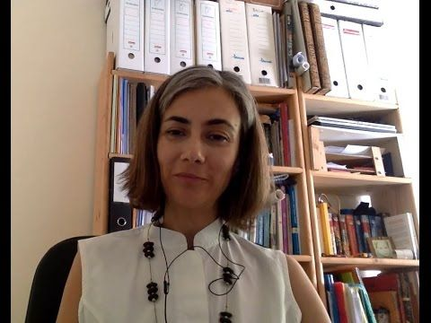 Dr Cristina Sanchez PhD answers questions about medical cannabis. Cristina has studied the effect of cannabinoids on lipid and carbohydrate intermediate meta...