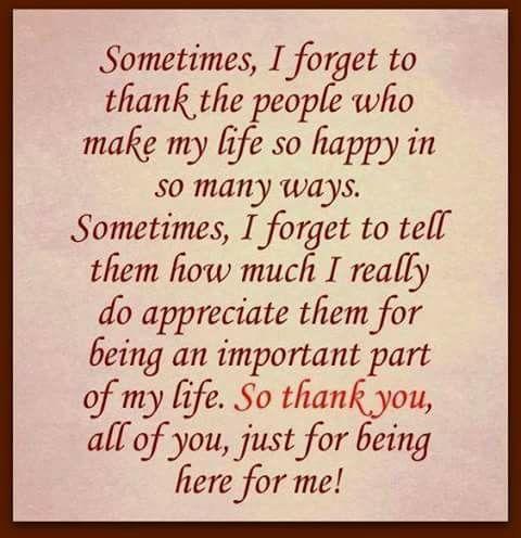 Multumesc!