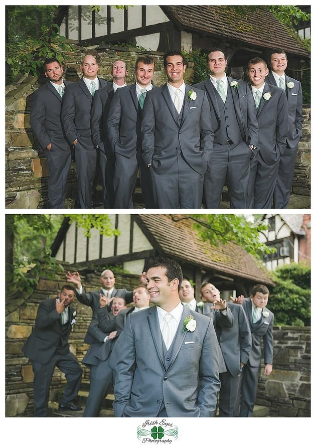 Columbus Ohio Wedding Photographer Cleveland Irish Eyes Photography