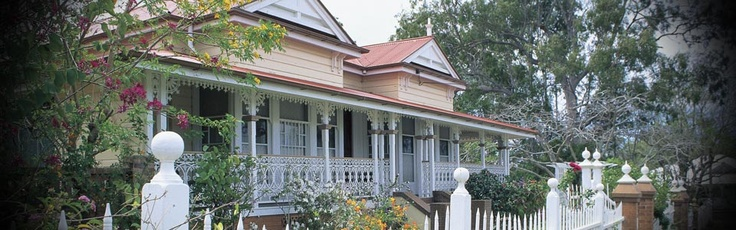 Balmoral, an historic building Ipswich Google Image Result for http://www.councilofmayorsseq.qld.gov.au/Images/Spotlight/9-Ipswich2.jpg