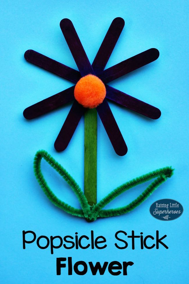 518 best images about popsicle crafts for kids to make on for Popsicle crafts for kids