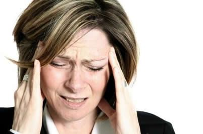 Overview of Preventing a Headache