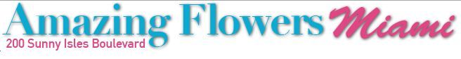 http://www.amazingflowersmiami.com https://plus.google.com/+AmazingFlowersMiamiNorthMiamiBeach/about?hl=en Amazing Flowers Miami designs exquisitely unique fressh contemporary & elegant arrangements with beautiful tropical and Holland flowers. Specializing in hotel and condominium lobbies. From minimalistic design to full and lush artistic floral arrangements incorporating structural architecture.