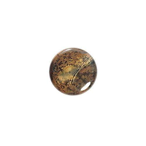 Button-Steampunk-Dieselpunk-Gears-Wheels-Cogs-Underwater-Watch-Parts-1-034-Pinback