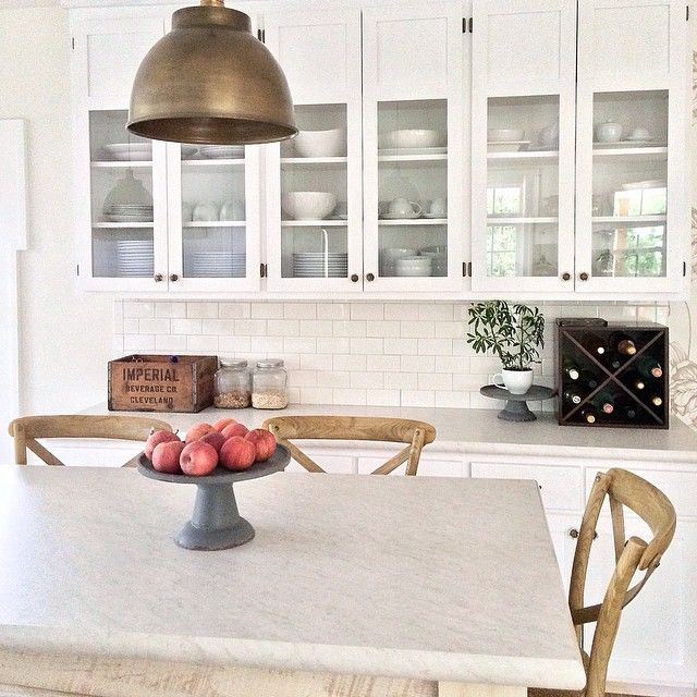 Top 25 Best Green Countertops Ideas On Pinterest: 25+ Best Ideas About Laminate Countertops On Pinterest