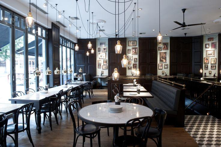Google Afbeeldingen resultaat voor http://www.ihotelscoventgarden.com/wp-content/uploads/2012/12/restaurant-covent-garden-5.jpg