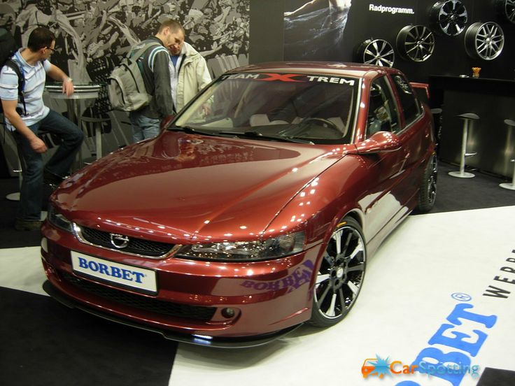 opel vectra b tuning carros pinterest cars. Black Bedroom Furniture Sets. Home Design Ideas
