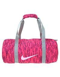 nike sports bag - Buscar con Google