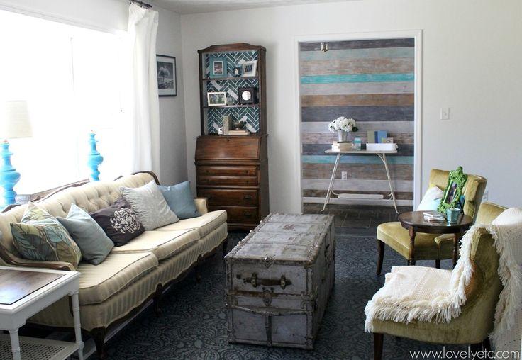 handmade-and-thrifted-living-room-Lovely-Etc.jpg (1024×708)