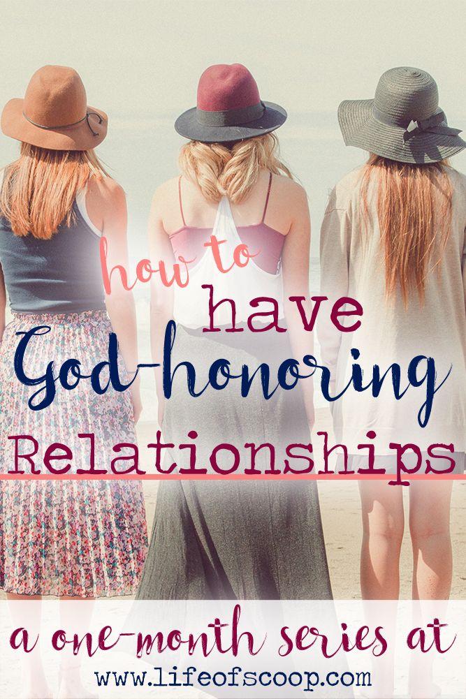 3 month relationship slump advice