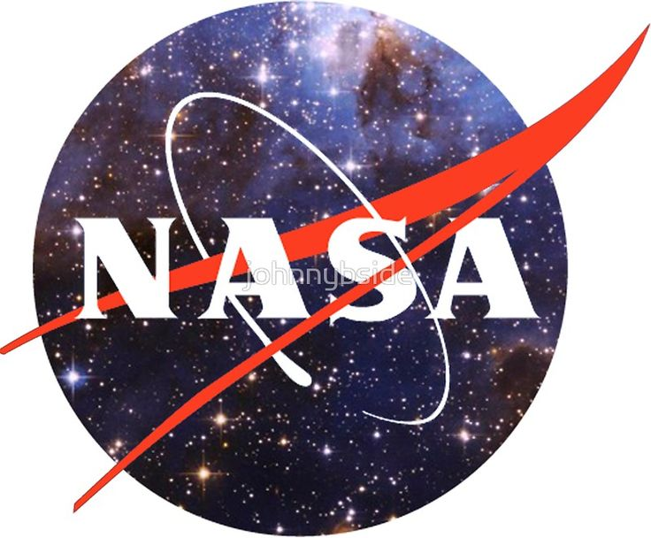 'nasa space' Sticker by johnnybside in 2020 Nasa