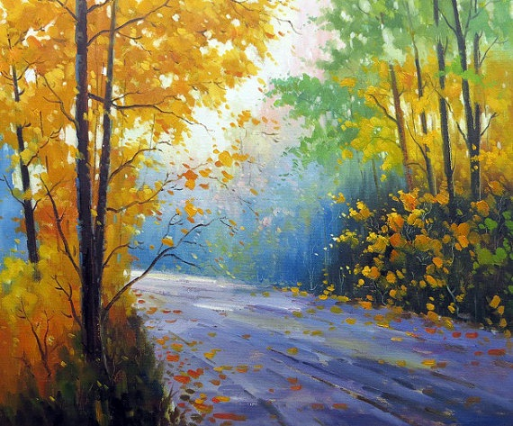 546 best images about Paint Beautifully 4