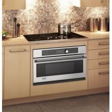GE Monogram® Built-In Oven with Advantium® Speedcook Technology- 120V. For more microwave ovens or other kitchen major appliances, visit us online at http://www.swappliances.com