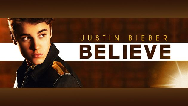 $80 for 300 Level or $150 for 100 Level seats for the Justin Bieber July 25th
