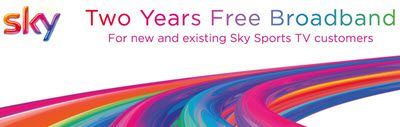 2 years of FREE broadband unlimited for new and existing Sky Sports TV customers http://www.vouchercodespro.co.uk/sky-digital?utm_source=pinterest#id=263168