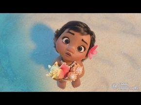Rapunzel Cuento y Rapunzel Canciones | Cuentos infantiles en Español | Dibujos Animados - YouTube