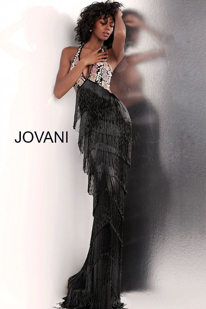8c21ded1c0 Jovani  PromDress Prom2019 newcollection PromDresses JovaniFashions ...