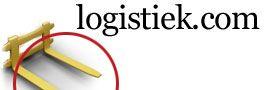 logistiek.com - logistiek is goederenstroombeheersing.