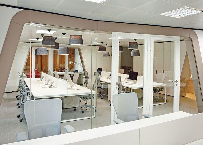 115 foto gambar desain ruang kerja minimalis modern desainrumahmoderen com