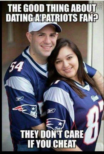 New England Patriot Fans.. Deflate Gate. #AZLadyBird #NFLFunny