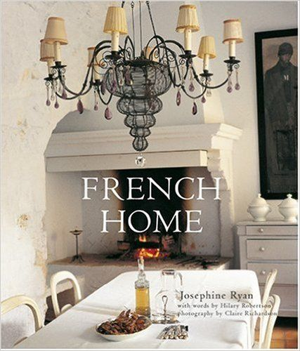 https://i.pinimg.com/736x/73/a2/a6/73a2a6c9067a1c1e875e174e44667e01--country-french-french-style.jpg