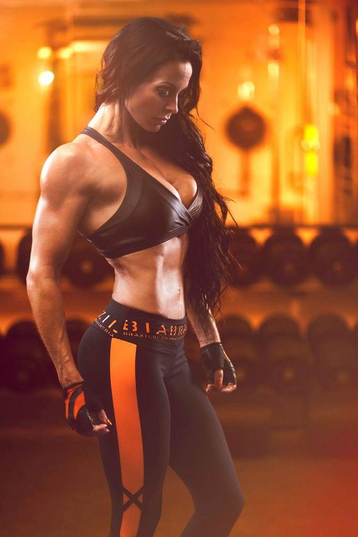 sexy-ironman-fitness-babe-foto-hot-mastrubasi