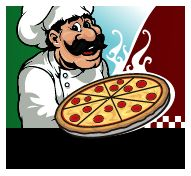 The original GDP and Pizza: Economics for Life course has been broken up into 3 short courses. In the 3 courses, students can learn what GDP (gross domestic product) is, how GDP is measured, and the difference between real and nominal GDP. They can also learn how GDP data are used in policy decisions.