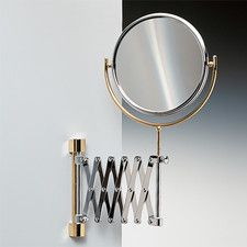 Best 25 Extendable Bathroom Wall Mirrors Ideas On Pinterest New Extendable Bathroom Mirror Review