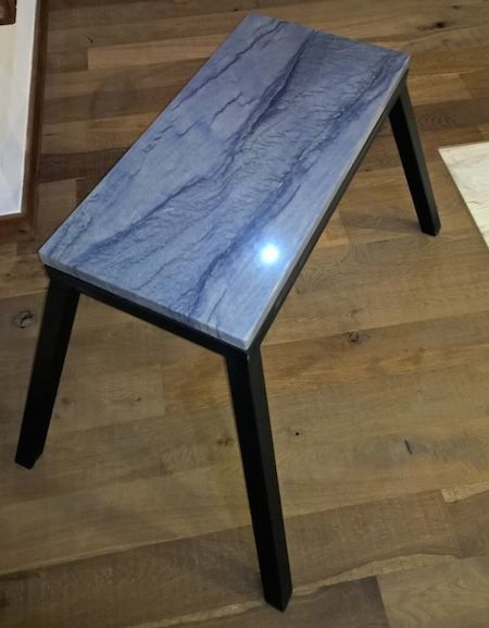 24 best marble tables marmortische images on pinterest berlin berlin germany and boden. Black Bedroom Furniture Sets. Home Design Ideas